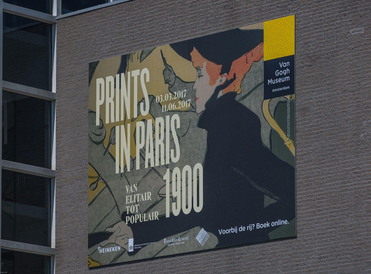 París...la absenta y la intensidad artística...